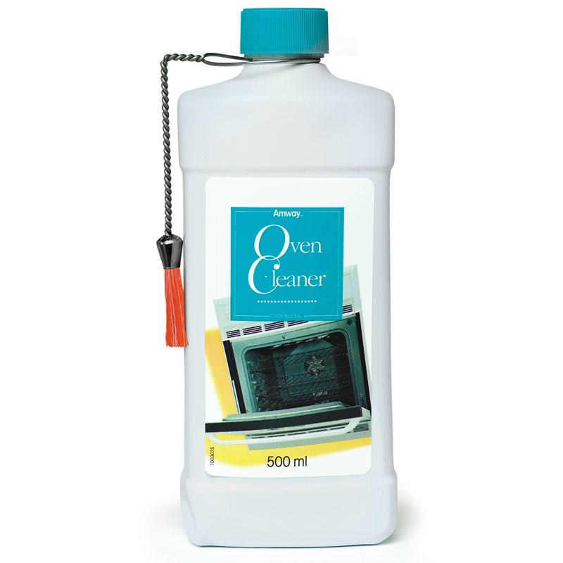 Пристрой бытовой химии и не только Амвей по старым ценам!