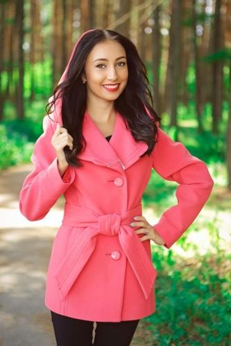 Готовимся к весне! Кашемировые пальто от KAN-KAN, российские размеры. Цены от 1500 рублей!