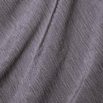 Акция! Шенилл тканый мягкий (для мебели, на шторы) по 190р!