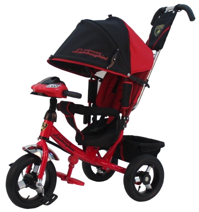 Сбор заказов.Велосипеды детские трехколесные, двухколесные, складные, скоростные. Готовь сани летом, а велосипед зимой.Выкуп 1/2016.