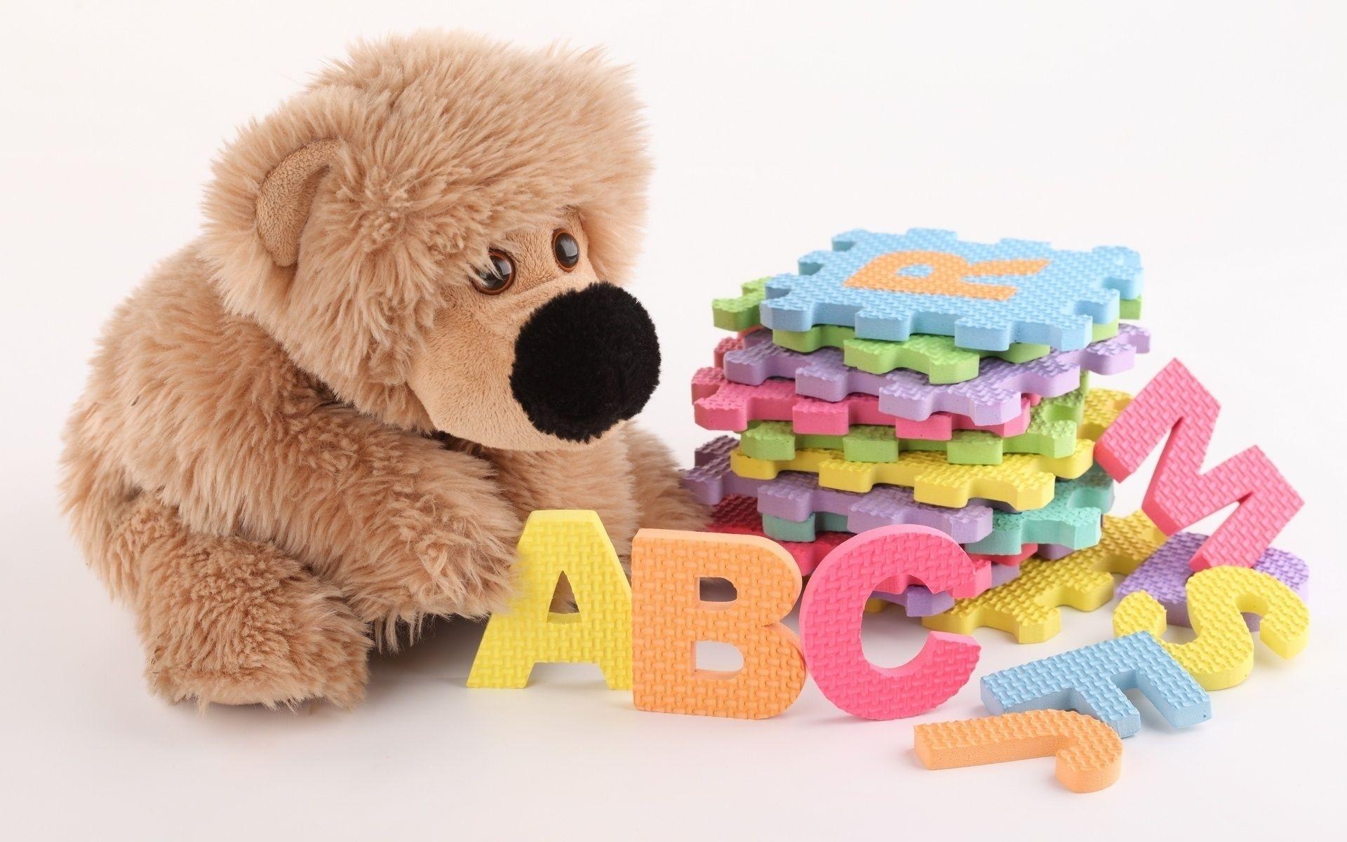 Сбор заказов. Игрушки на любой вкус и кошелек-3. Игровые наборы, конструкторы, пазлы, развивающие игрушки для малышей, все для творчества. Много новинок. Ватрушки, ледянки. Быстрые раздачи.
