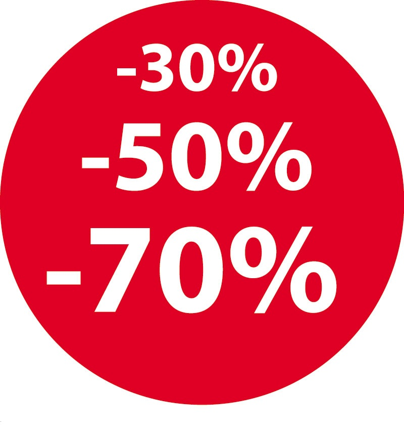Грандиозные скидки от поставщика! ДО 70%!!! Торопитесь сделать заказ.