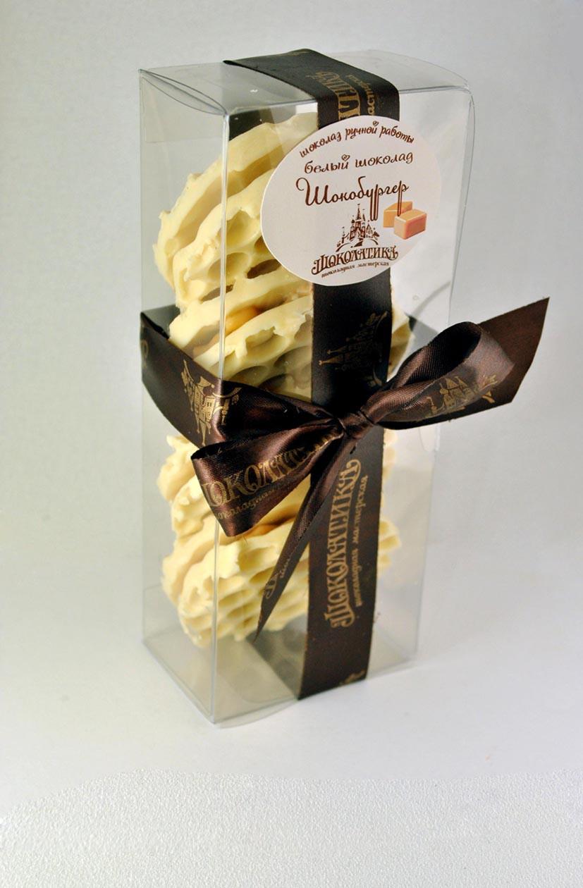 Сбор заказов. Все для сладкоежек - очень вкусные конфеты, трюфели, марципан, шоколадные пальчики. Выкуп 2