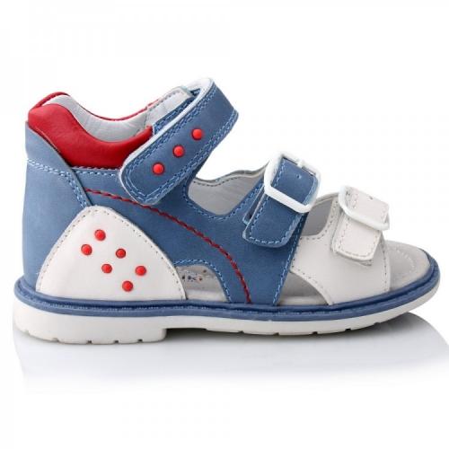 Сбор заказов.Детская обувь Tom&Miki шаг навстречу здоровью и красоте. Коллекция обуви весна-лето 2016