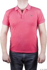 Мужские футболки с различными принтами. Новинки -поло Стоп 8 февраля