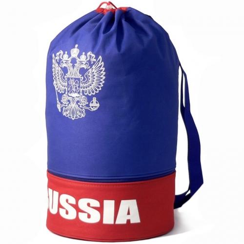 Дорожные-спортивные-деловые сумки для всех по антикризисным ценам ТМ Андромеда! Их отличают лаконичный дизайн, удобство
