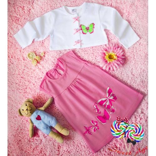 ПИАР! яркая детская одежда Sweet age ( от 56 до 128 р-ра). 100% хлопок, без рядов, предоплата 12%