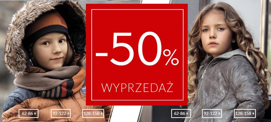 Сбор заказов. Польская коллекционная детская одежда для мальчиков и девочек от 0 месяцев до 12 лет. Без рядов