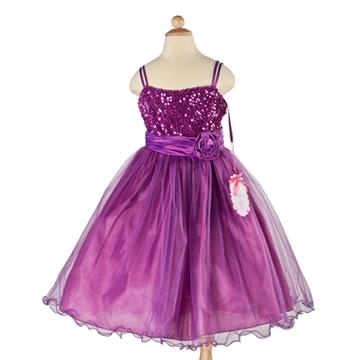 Готовимся к весенним утренникам. Шикарные наряды для юных принцесс по доступным ценам.