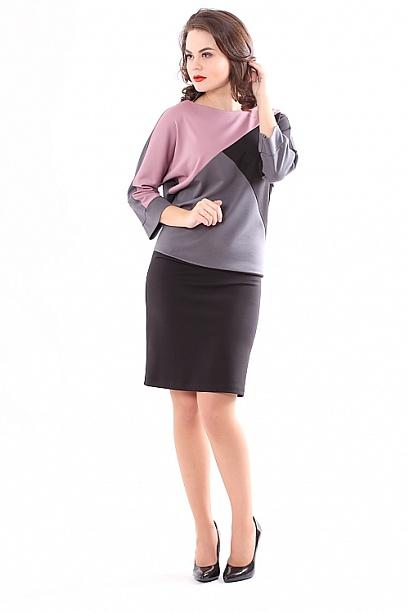 Сбор заказов.Новинки! Авилли!Платья, юбки, блузки для стильных и современных женщин! Без рядов! Галереи! - 34