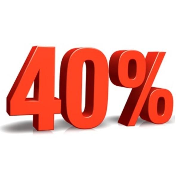 Сбор заказов. Детская одежда Озорники. Распродажа -40% на прошлые коллекции. Без рядов. Выкуп-32