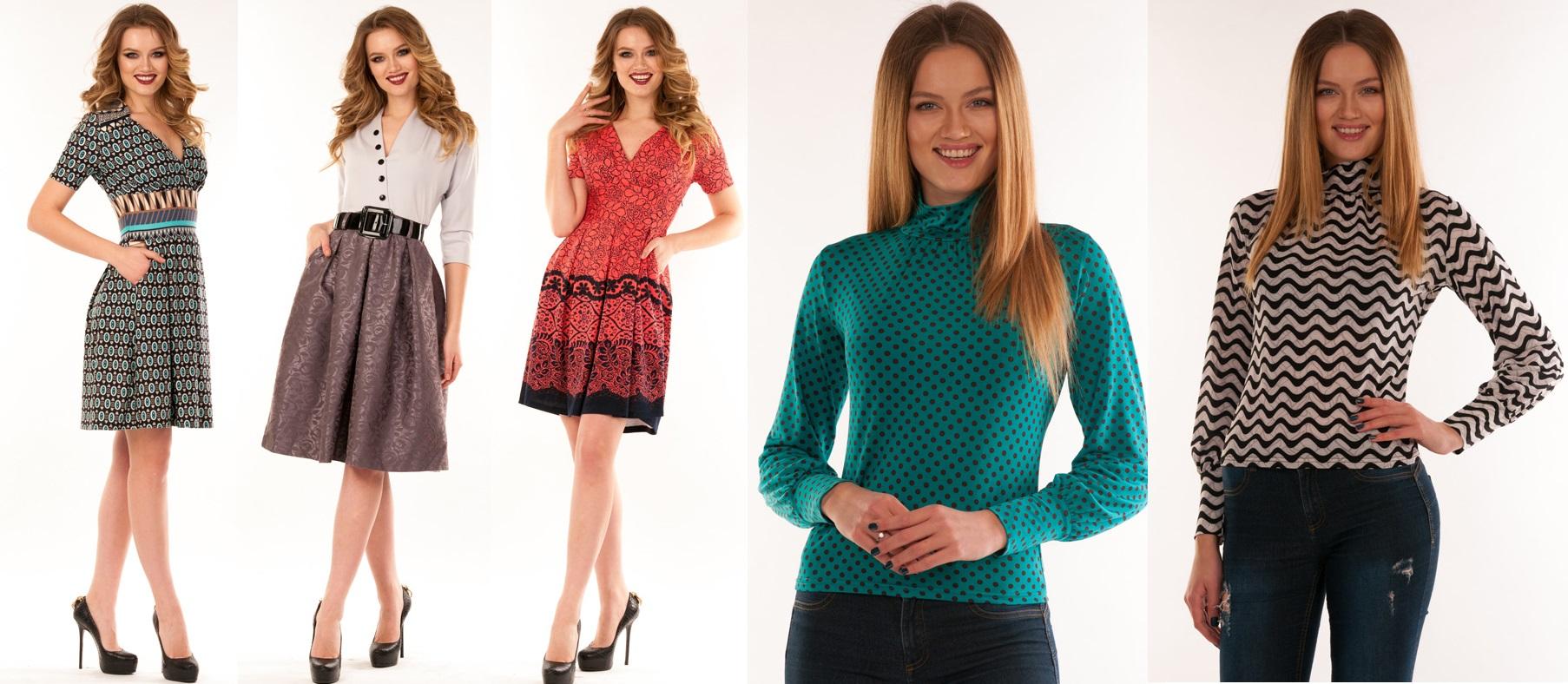 Настроение весны! Первые весенние платья уже в продаже.