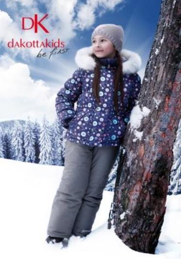 Сбор заказов. Детская одежда из США Dakottakids. Мембрана Осень-Зима 15-16 гг., Лето 2015.Выкуп-10.Без рядов. Есть
