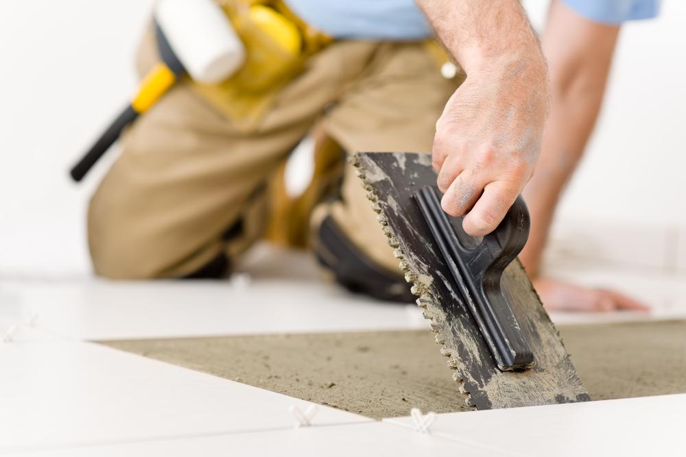 Качественно и в срок ремонт квартир от 1500 руб.за кв.м