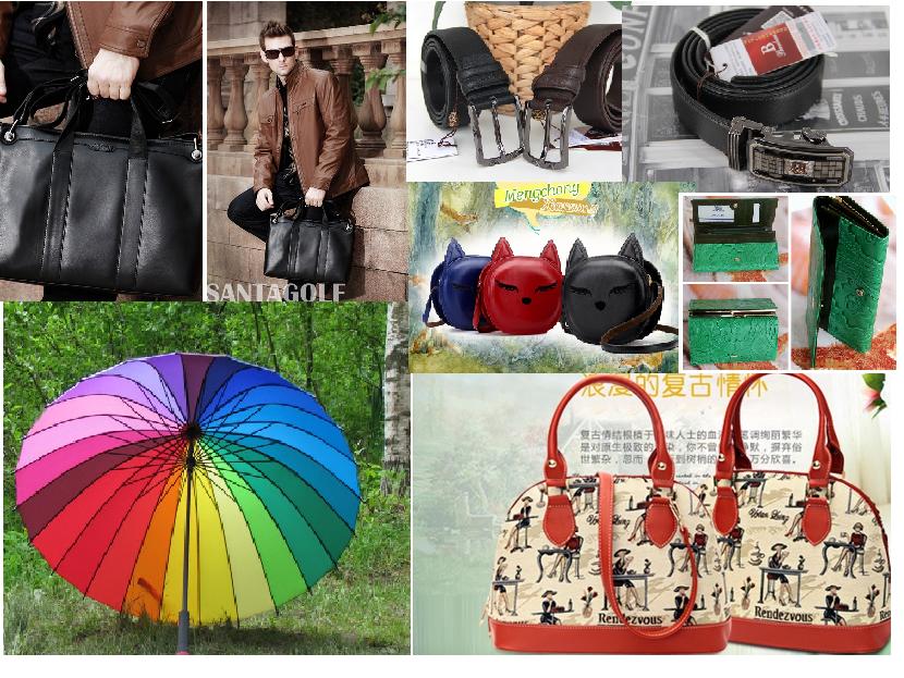 Рекомендую сбор на ПВ!!! Сбор заказов. Аксессуары, создающие настроение! Оригинальные сумки, рюкзаки, чемоданы, кошельки и т.д. из натуральной кожи, искусственных материалов и гобелена. Коллекция зонтов для всей семьи. Выкуп 1/2016г