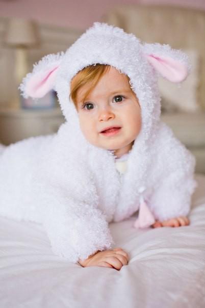 Сбор заказов. Верхняя одежда BabyBest изумительной красоты по низким ценам. Конверты на выписку, меховые конверты, комбинезоны, костюмы мембрана от до 7 лет. Огромнейший выбор. Выкуп 2.