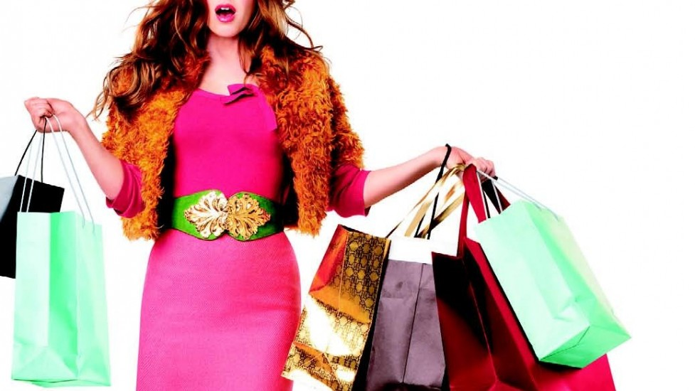 Сбор заказов.Одежда , аксессуары - 50. Куртки, толстовки,спортивные костюмы кофточки,платья, туники, сумки,обувь аксессуары,бижутерия. Огромнейший выбор всего-всего по супер бюджетным ценам. Без рядов