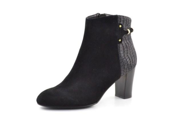 Распродажа и новая коллекция по обуви Либеллен. 41 выкуп
