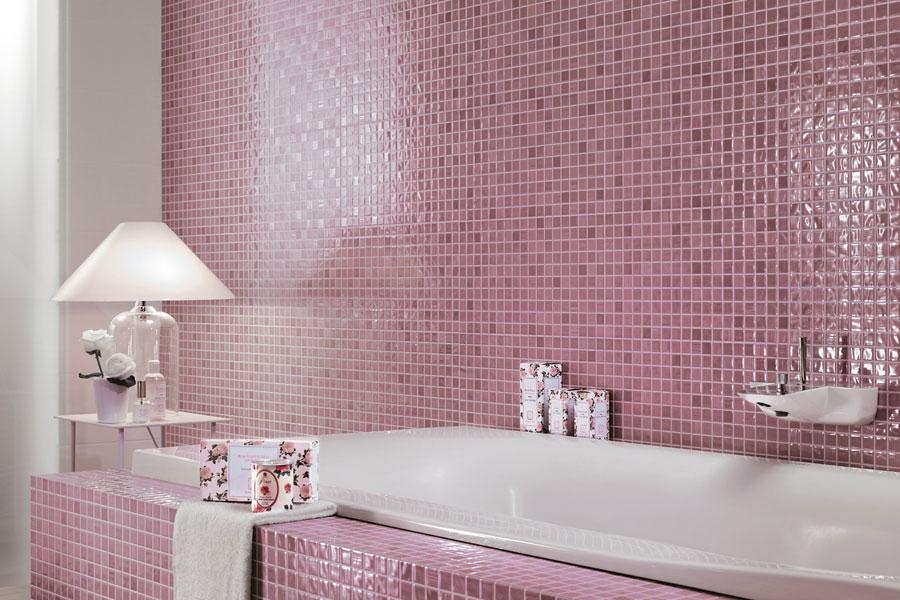 Сбор заказов. Керамическая плитка для ванной, кухни и пола, для фасада и бассейна, клинкер, керамгранит, мозаика. Февраль 2016