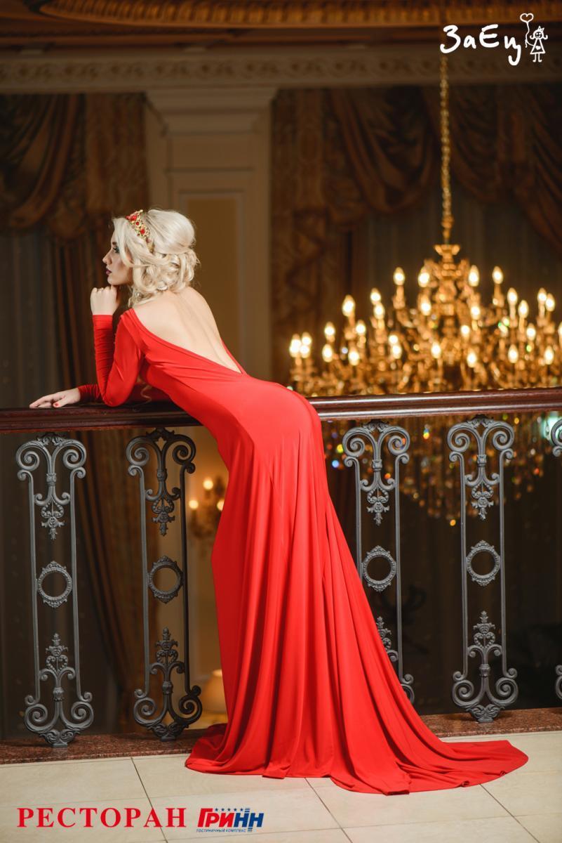Сбор заказов: Красотища неописуемая!!! Женская одежда премиум класса!!! Приглашаю всех!!!