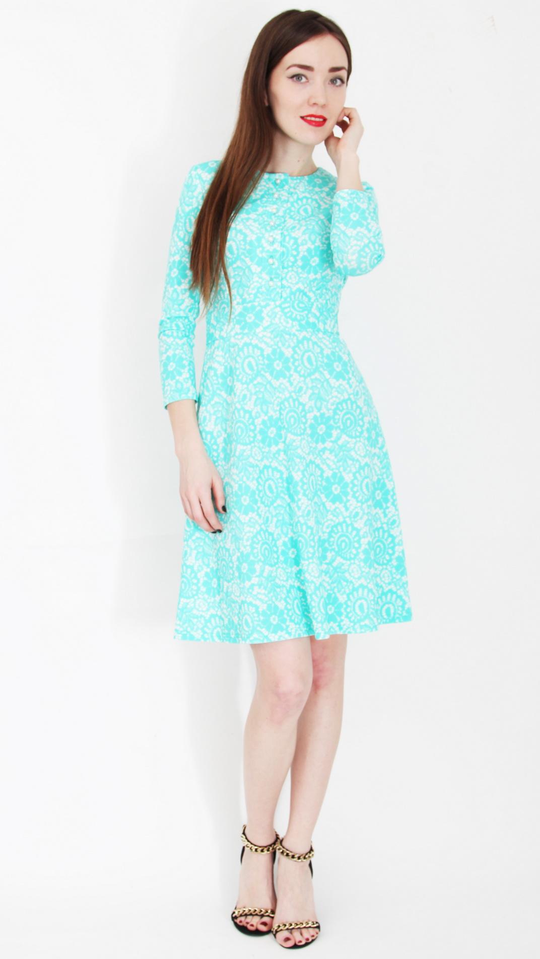 Сбор заказов.Дизайнерская одежда NASTYA SERGEEVA( платья, жакеты, брюки, юбки, блузки, комбинезоны). Есть распродажа