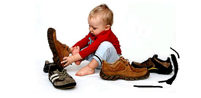 Сбор заказов. Суперская бюджетная обувь для детей,удобная и правильная с ортопедической точки зрения. До 38 размера! Весенние утепленные ботинки, полуботинки, туфли (в т.ч. и для школы), резиновые сапоги, пляжки, Хит - классные яркие кеды от 400 р. [/