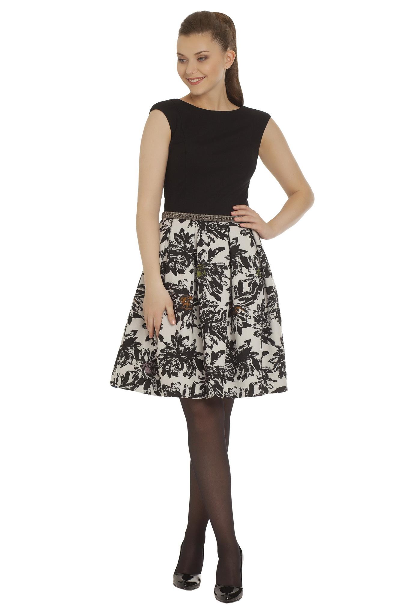 Новый бренд Antig@- классическая одежда для современных женщин. От юбки до пальто, размер с 36 по 66! Цены более чем приятные. Есть распродажа