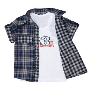 Сбор заказов. Безумно комфортная и качественная одежда для детишек