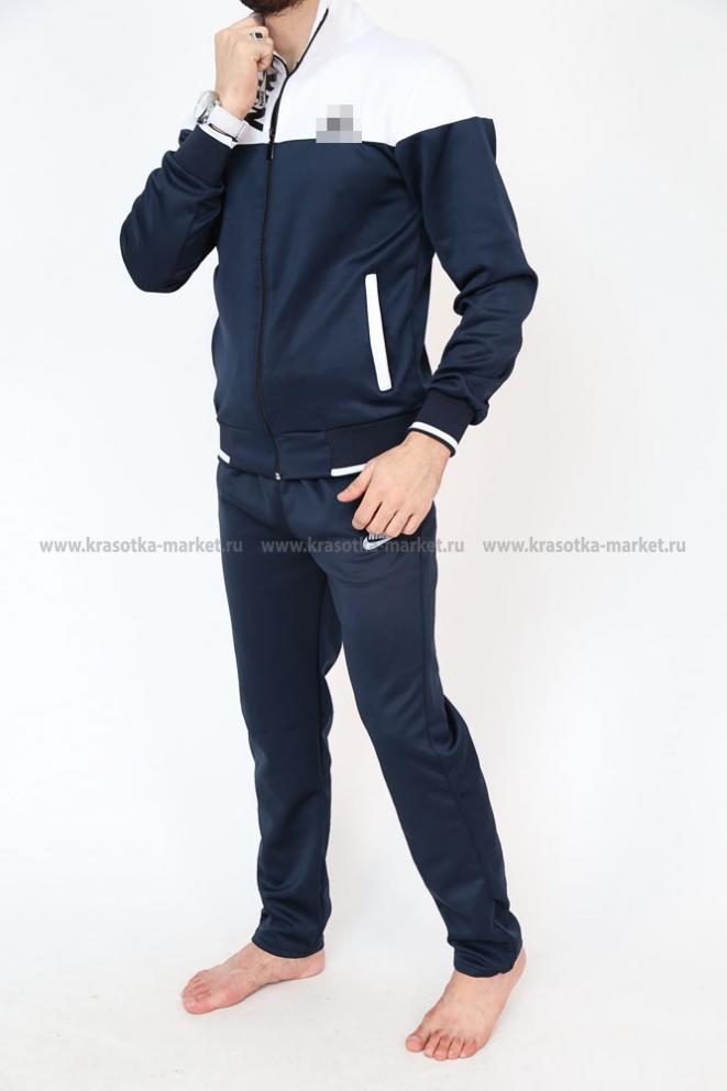 Сбор заказов. Эконом одежда - 82 оптом по супер дешевым ценам, ассортимент очень большой. Собираем всего лишь 5 дней.