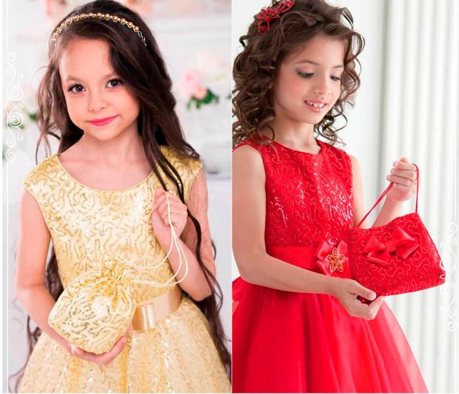 Наряжаем своих принцесс к 8 марта! А также уже поря подумать о наряде к выпускному, пока хорошее наличие!