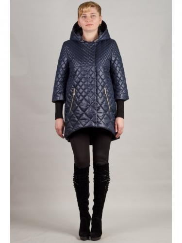 Сбор заказов. Современные, стильные, практичные женские пальто, куртки, пуховики , плащи по низким ценам. От 42 до 70 размера. Без рядов. Классные модные новинки к весне. Выкуп-4.