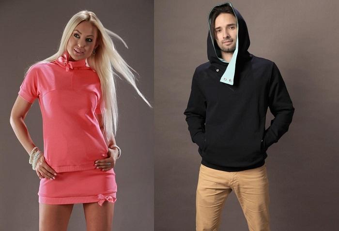 Модный женский и мужской трикотаж для молодых и стильных по ооочень привлекательным ценам. Без рядов! Выкуп 2
