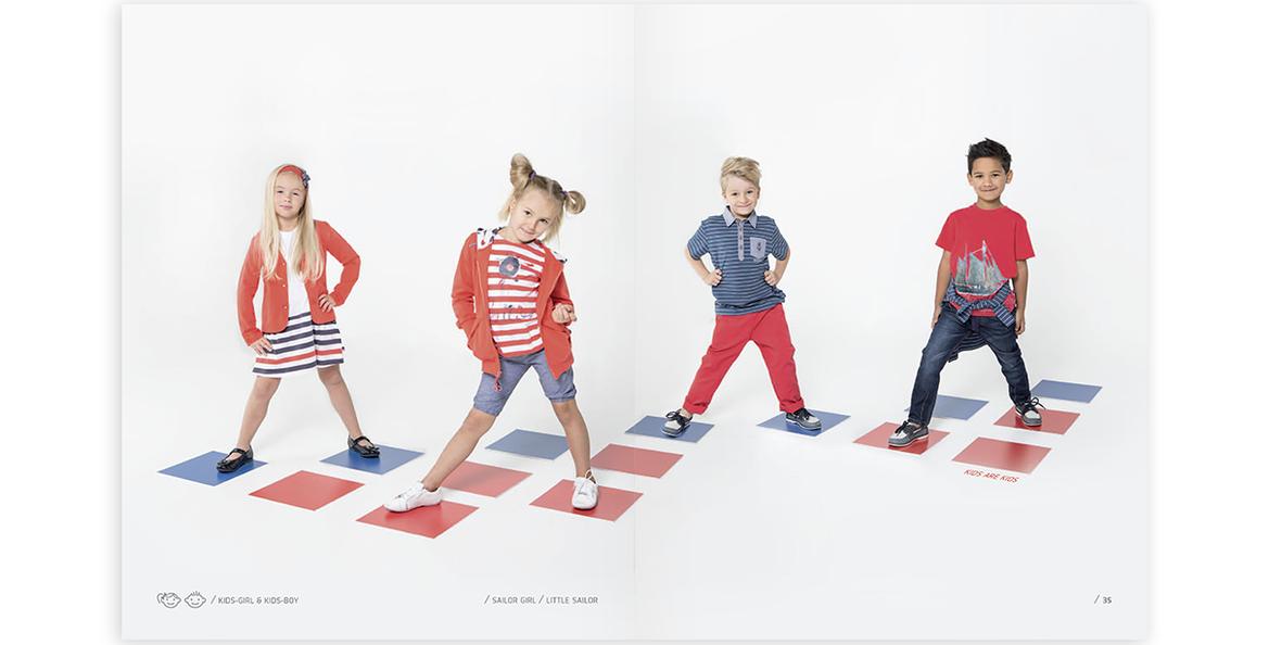 Сбор заказов. Ура! Распродажа! Польская коллекционная одежда C o c o d r i l l o на модников и модниц от 56 до 158 см. Лето 2015+Лето 2016. Очень красивые коллекции по отличным ценам. 7 выкуп.