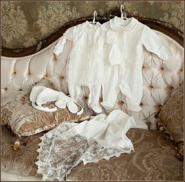 Сбор заказов. БебиПоло - сказочно красивые вещи для самых важных церемоний в жизни малыша: конверты и наряды на выписку, шикарные наборы для крещения. Практичная одежка на каждый день. Новые коллекции. Все без рядов! Есть отзывы. 2/2016