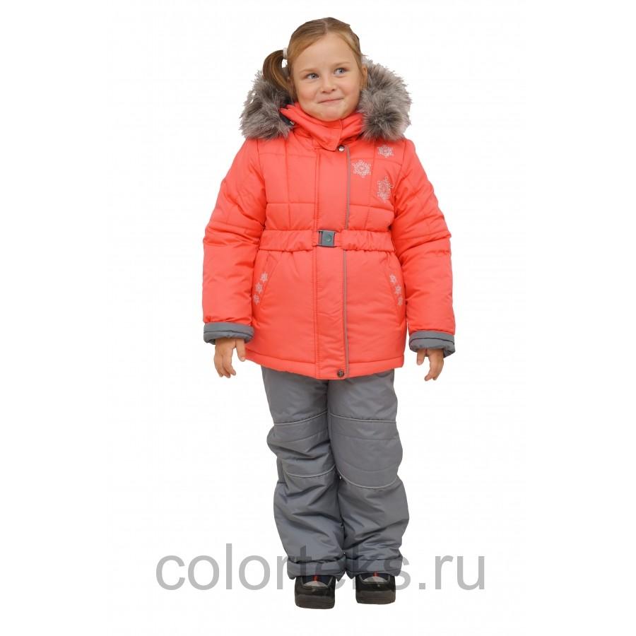СБОР ЗАКРЫТ! Зимние костюмы для детей от 1200, куртки от 700 рублей! Отличное качество по доступной цене!