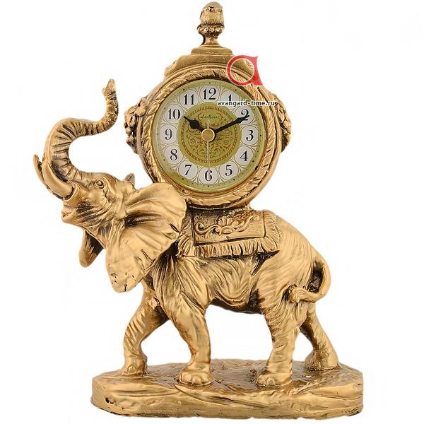 Сбор заказов.Настенные часы,настольные часы,будильники, барометры ...Самый большой выбор часов на любой кошелек и на любой вкус!Подберем к любому интерьеру.Самые низкие цены!Отличный подарок на любой праздник!Выкуп2