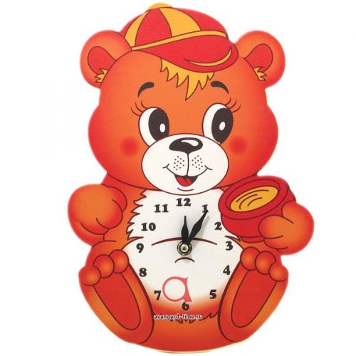 Сбор заказов. Часы для детей. Наручные часы - электронные,кварцевые,с любимыми героями и 3d ремнями.Настенные часы и будильники.Очень большой выбор.Выкуп2