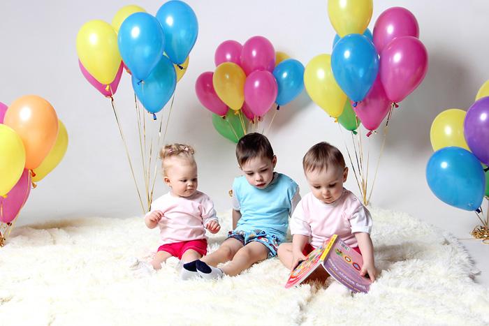 Сбор заказов. Супербюджетный трикотаж для малышей. Только натуральные ткани и отличное качество 3.Огромный пристрой.
