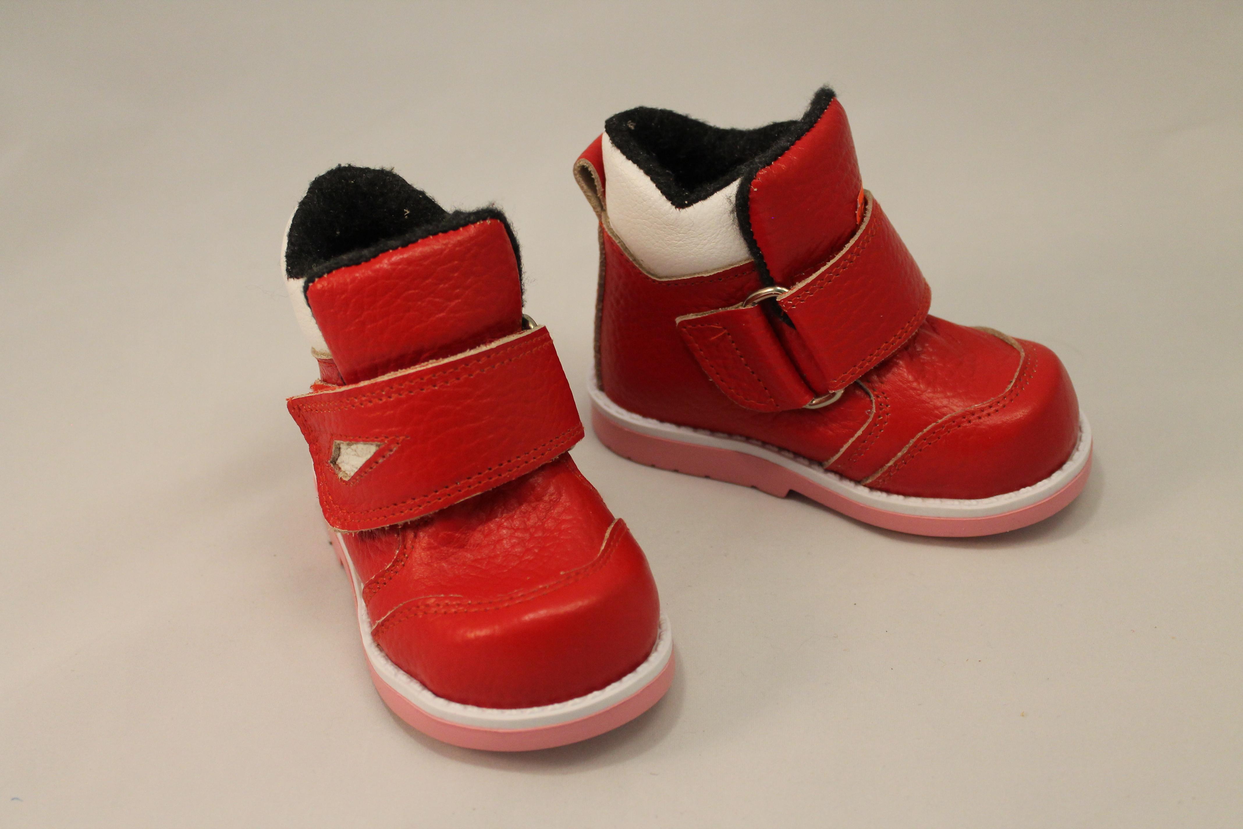 Сбор заказов. Детская Богородская обувь, напрямую с фабрики. Орто 790 руб, сандалии от 200 руб. Без рядов. Успеем до повышения цен! Выкуп 4