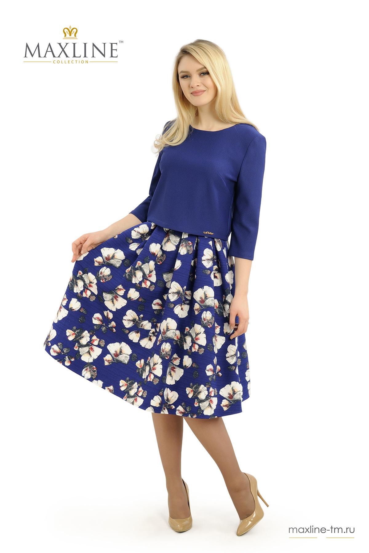 СТОП был!Сбор заказов. 3.Женская одежда из Киргизии: платья, костюмы, блузки. Костюмы от 947 руб, платья от 541 руб, блузки от 501 рубля. Размеры от 44 до 64. Не пропустите!