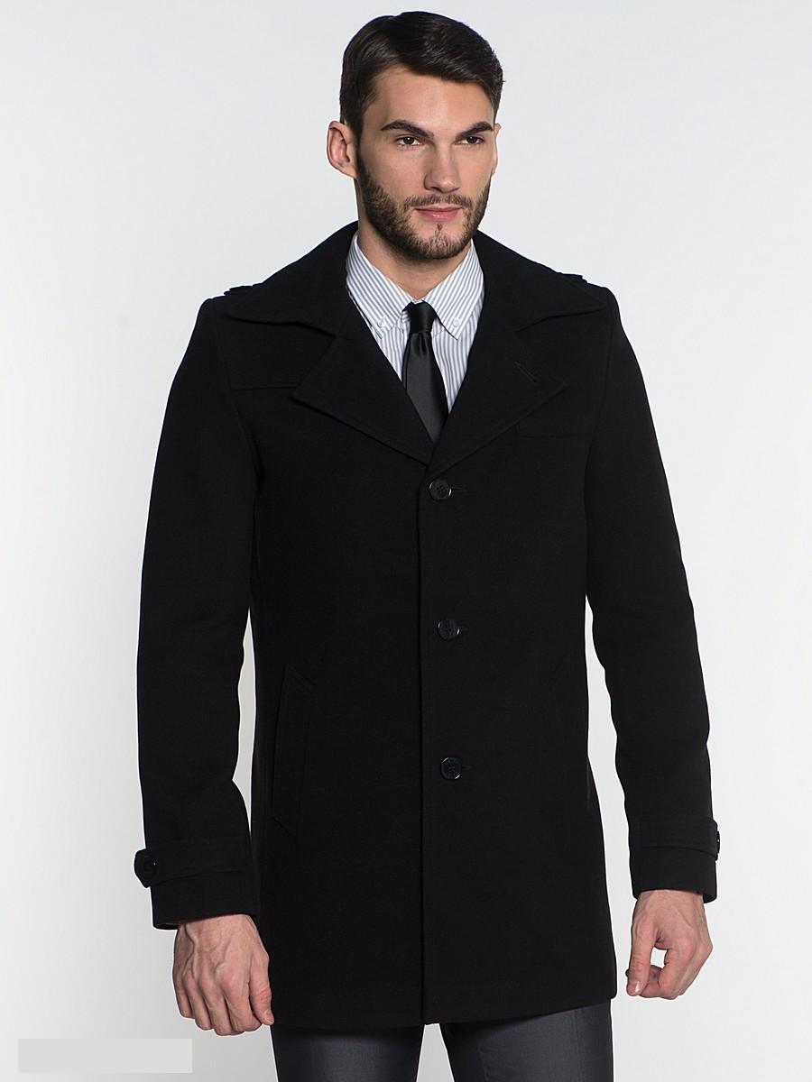 Сбор заказов. Выкуп к 23 февраля! Очень стильные и действительно качественные мужские пальто S@iny! Зима-весна 2015-2016, модели от 44 до 60 размера., без рядов. Выкуп 32.