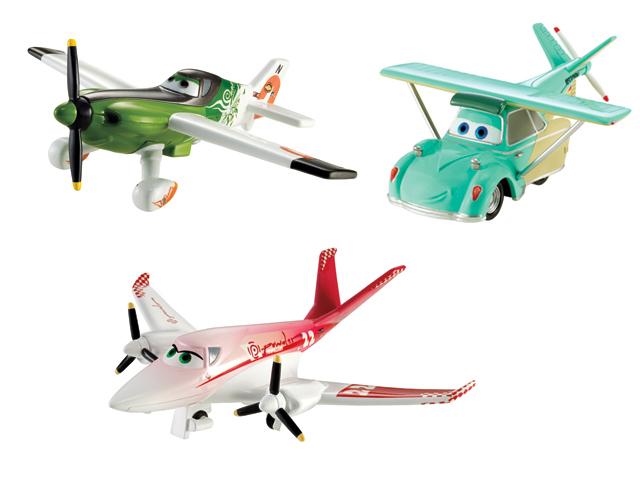 Сбор заказов. Распродажа игрушек для мальчиков и девочек-14! Куклы, кухни, машины, вертолеты, светящиеся конструкторы, надувная продукция и многое другое! Скидка 40%.