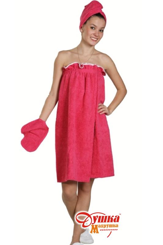 Сбор заказов. Домашний текстиль - отличный подарок к любому празднику! Махровые полотенца, простыни, уголки, халаты для взрослых и детей и наборы для сауны. Комфорт превыше всего! Выкуп 3