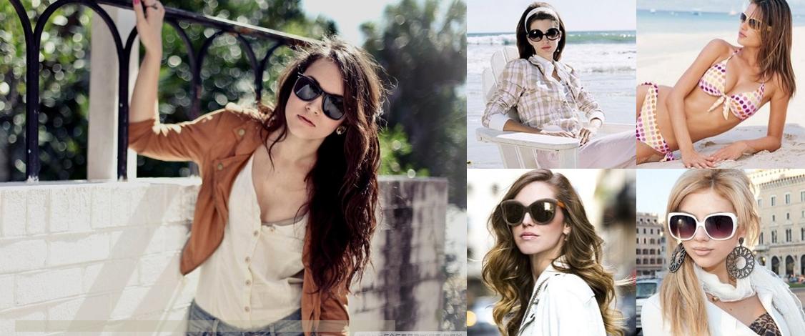 Солнцезащитные очки Selena. 100 новых моделей. Итальянский дизайн. 100% защита глаз от УФ-излучений