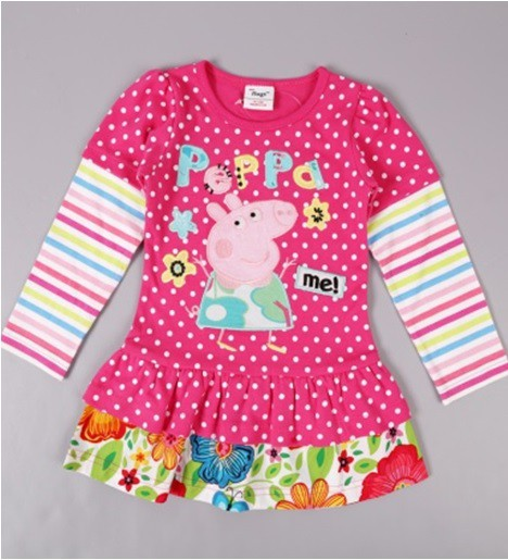 Сбор заказов. N ova - детская одежда с европейским дизайном. Без Рядов! Новая коллекция!