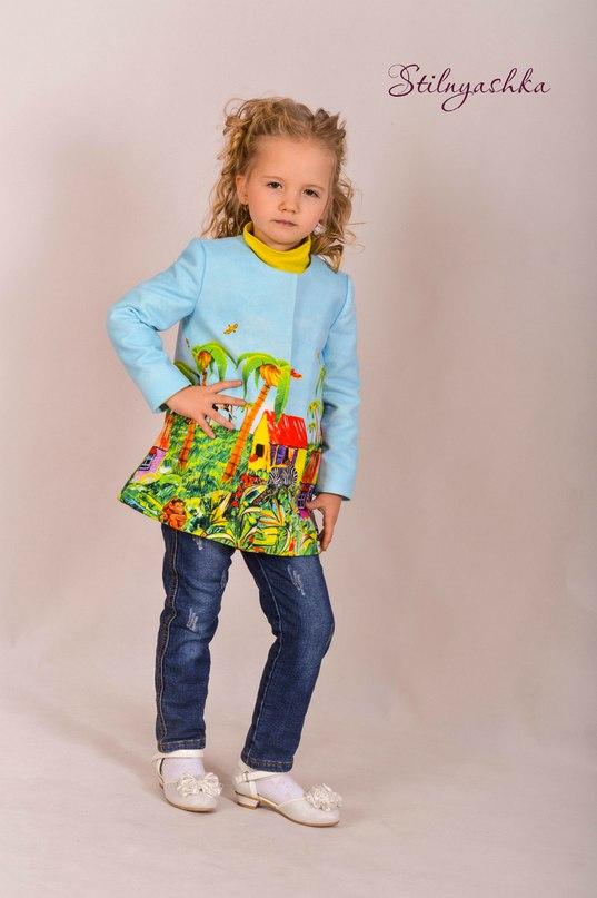 Сбор заказов. Дизайнерская одежда премиум класс по доступным ценам ТМ $tilnya$hka! Новый бренд для детей и подростков. Начинаю приходить весенние коллекции. 12 выкуп.