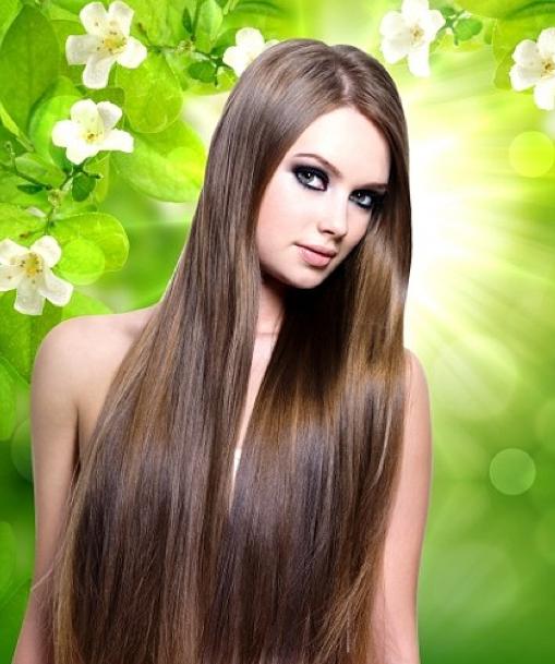 Сбор заказов. Сбор к 8 Марта! Японская природная сыворотка для роста и укрепления волос + массажная расческа для мытья головы. Красивые и здоровые волосы доступны. Сбор 17