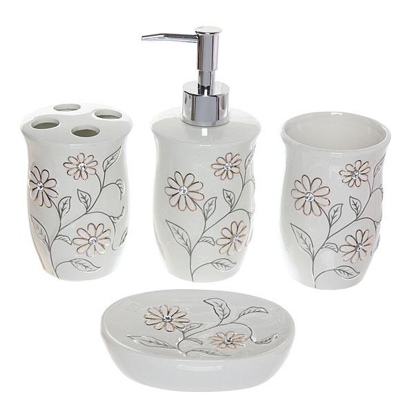 Сбор заказов. Мойдодыр - всё для вашей ванной комнаты и туалета. Наборы для ванны, коврики, шторки, мыльницы и др. Сбор 1