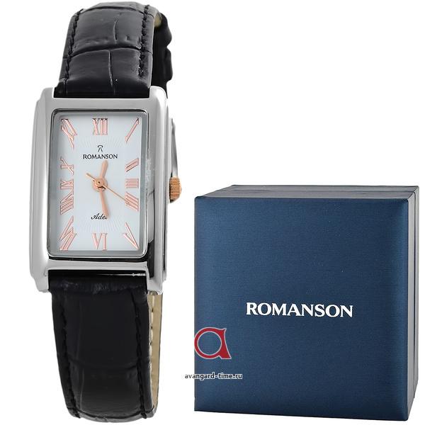 Сбор заказов.Огромный выбор наручных часов для женщин и мужчин!Известные бренды!Очень низкие цены!Отличный подарок на любой праздник.Галереи.