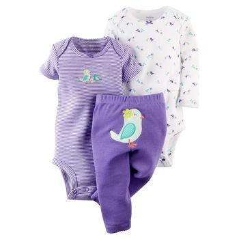 Сбор заказов. Одежда для малышей . Сбор 2